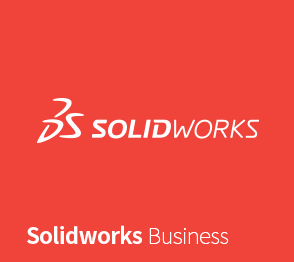 business-n-en-solidworks